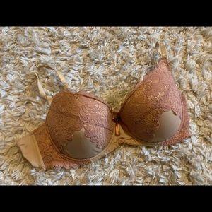40D bra